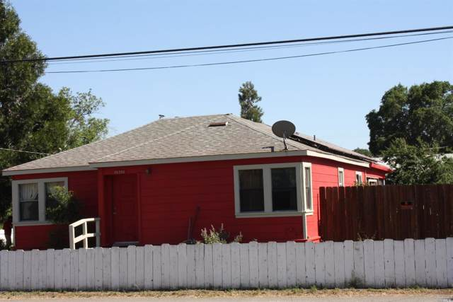 76380 Lovell Street, Covelo, CA 95428 (#21926515) :: Intero Real Estate Services