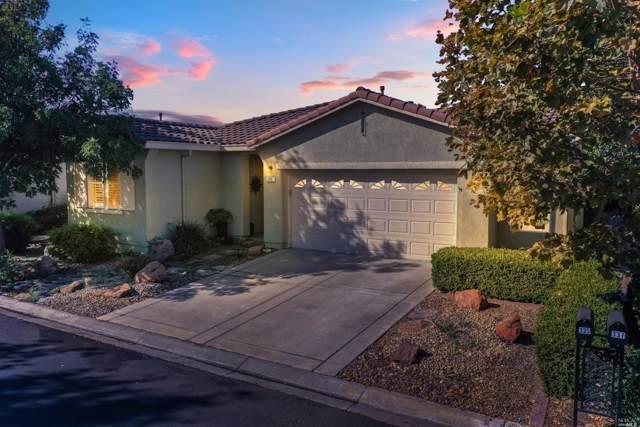 335 Crystal Downs Drive, Rio Vista, CA 94571 (#21926945) :: Team O'Brien Real Estate
