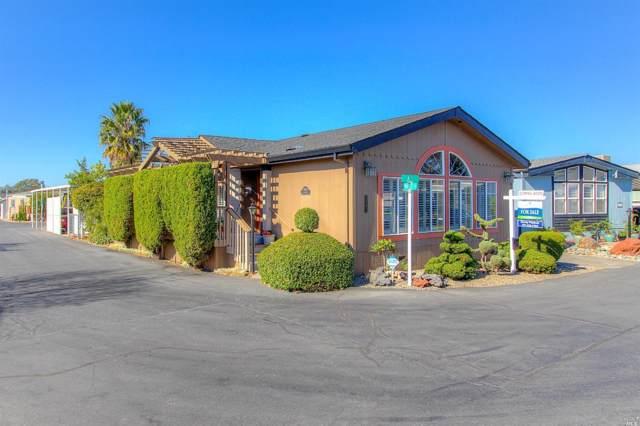 8079 A Street, Windsor, CA 95492 (#21926954) :: Team O'Brien Real Estate