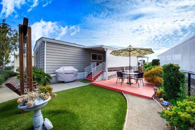 120 Lemon Tree Circle, Vacaville, CA 95687 (#21927036) :: Intero Real Estate Services