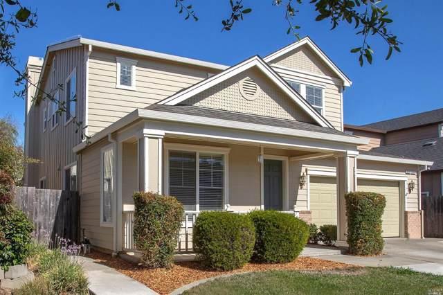 4841 Fairgrave Avenue, Santa Rosa, CA 95407 (#21927047) :: Intero Real Estate Services
