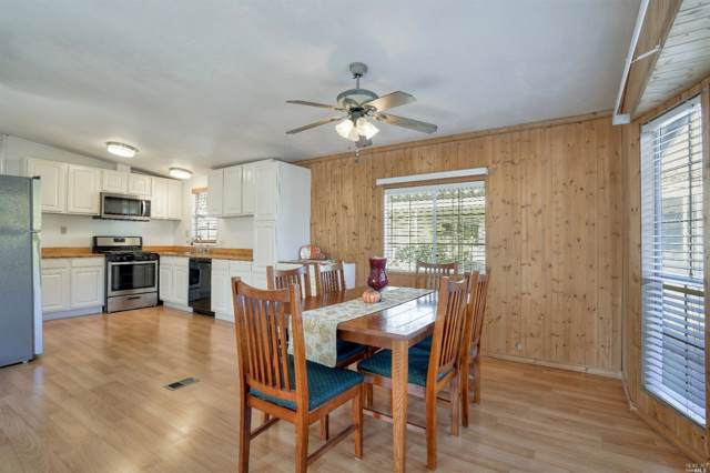8097 B Street, Windsor, CA 95492 (#21927048) :: Lisa Perotti   Zephyr Real Estate
