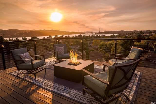 480 Vista Court, Benicia, CA 94510 (#21927055) :: Lisa Perotti | Zephyr Real Estate