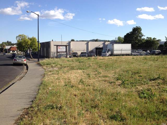 1343 Callen Street, Vacaville, CA 95688 (#21927099) :: Team O'Brien Real Estate