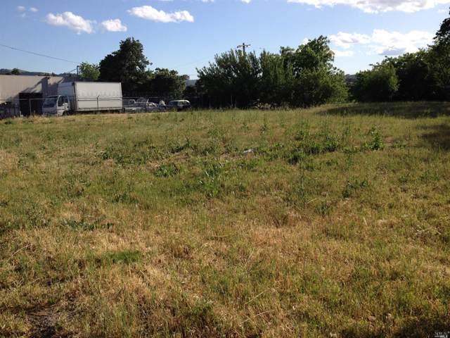 1349 Callen Street, Vacaville, CA 95688 (#21927403) :: Team O'Brien Real Estate