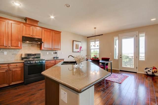 400 Jacquelyn Lane, Petaluma, CA 94952 (#21927556) :: RE/MAX GOLD