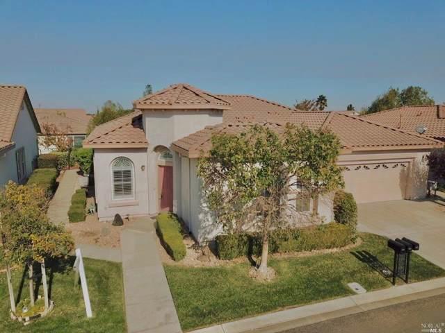 519 Eagle Glen Way, Rio Vista, CA 94571 (#21927726) :: Rapisarda Real Estate
