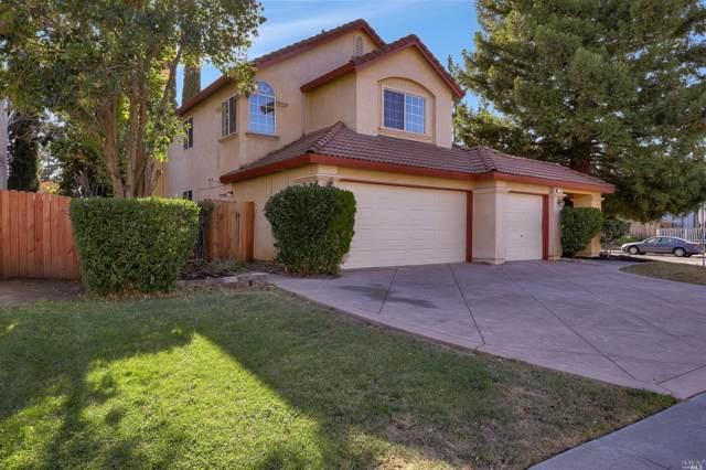 2153 Marshall Road, Vacaville, CA 95687 (#21927728) :: Lisa Perotti | Zephyr Real Estate