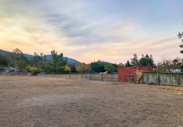 1800 Lovall Valley Road, Sonoma, CA 95476 (#21927764) :: RE/MAX GOLD