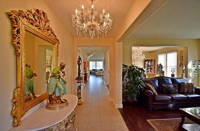 4488 Avondale Circle, Fairfield, CA 94533 (#21928223) :: Lisa Perotti | Zephyr Real Estate
