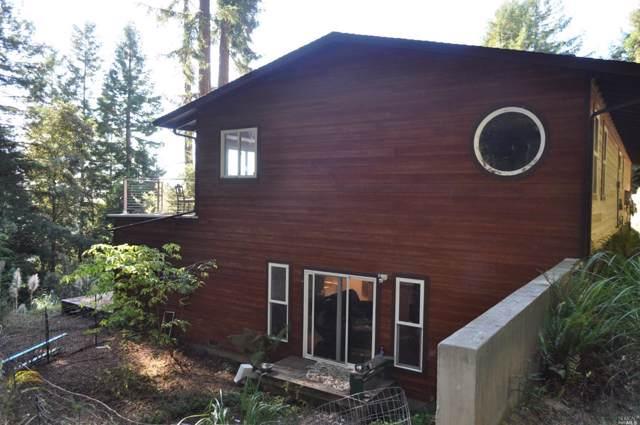 23501 Seaview Drive, Westport, CA 95488 (#21928503) :: Intero Real Estate Services