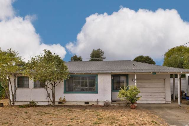 10 Tarman Drive, Cloverdale, CA 95425 (#21928637) :: Intero Real Estate Services
