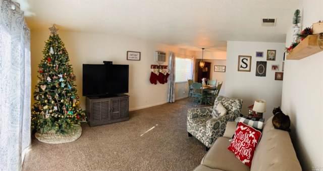 191 Tahoe Drive, Vacaville, CA 95687 (#21928787) :: Team O'Brien Real Estate