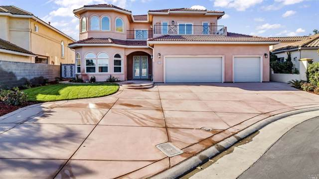 5712 Miramonte Way, Stockton, CA 95219 (#21928847) :: W Real Estate | Luxury Team