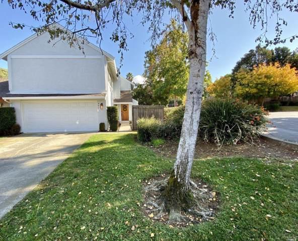457 Heather Court, Benicia, CA 94510 (#21928909) :: Team O'Brien Real Estate
