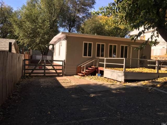3613 Halika Street, Clearlake, CA 95422 (#21929025) :: W Real Estate   Luxury Team