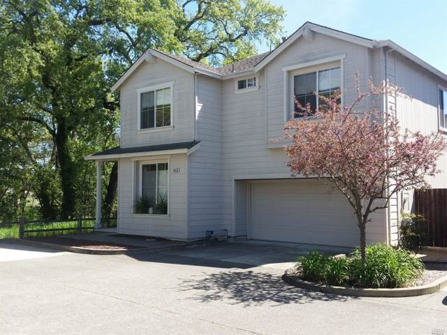8928 Oakfield Lane, Windsor, CA 95492 (#21929069) :: Team O'Brien Real Estate