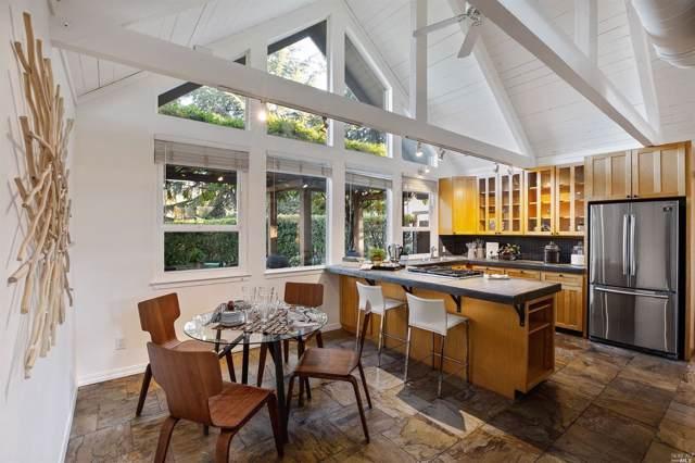 1261 Spring Brook Court, St. Helena, CA 94574 (#21929107) :: Team O'Brien Real Estate