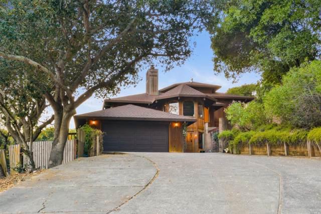 200 Pacheco Avenue, Novato, CA 94947 (#21929226) :: Lisa Perotti | Zephyr Real Estate