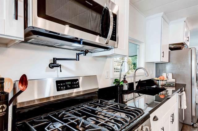 99 Pamela Court, Petaluma, CA 94954 (#21929442) :: Lisa Perotti   Zephyr Real Estate