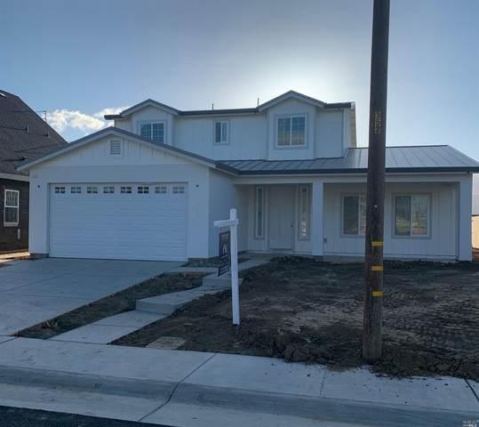 726 Hemenway Street, Winters, CA 95694 (#21929496) :: Intero Real Estate Services