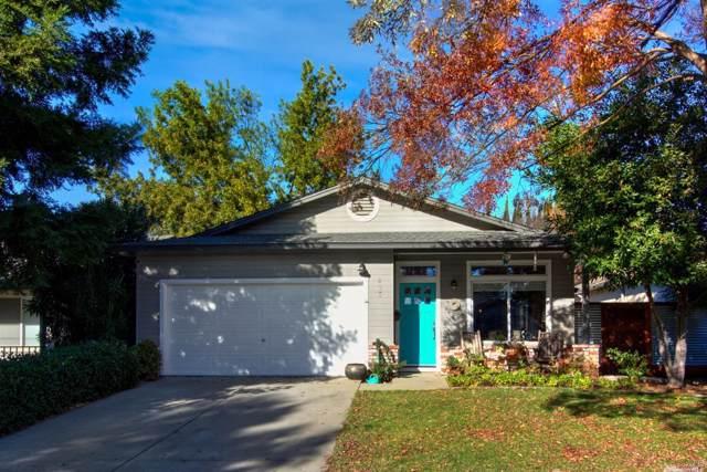 433 Morales Court, Vacaville, CA 95688 (#21929617) :: Team O'Brien Real Estate