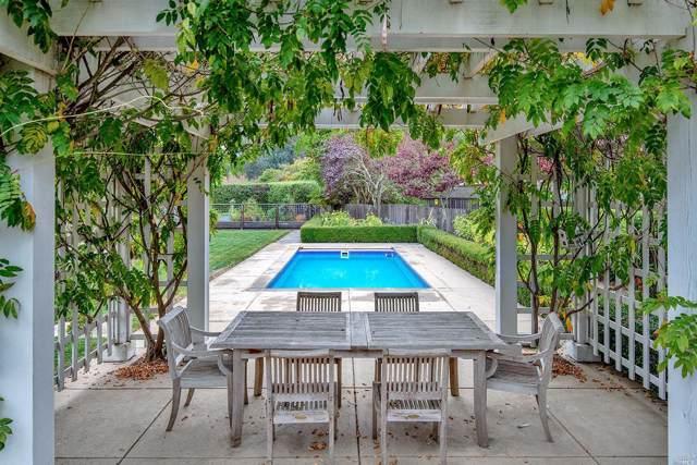 19223 Willow Lane, Sonoma, CA 95476 (#21929826) :: Rapisarda Real Estate