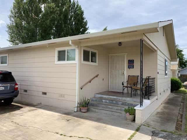 6120 A Street, Elmira, CA 95625 (#21929857) :: Team O'Brien Real Estate