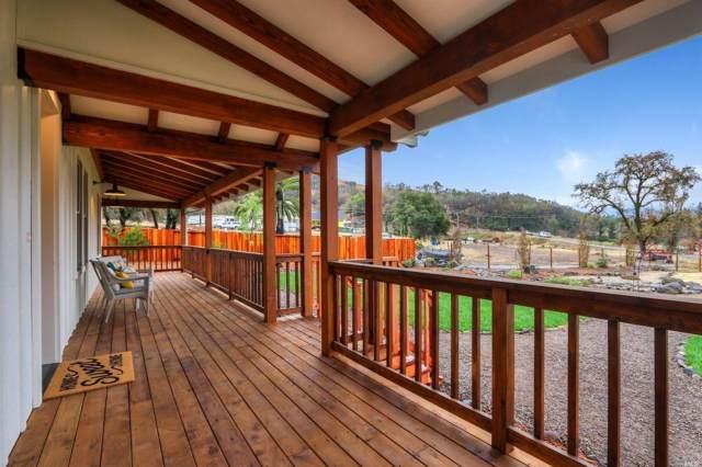 775 Quietwater, Santa Rosa, CA 95404 (#21930017) :: RE/MAX GOLD