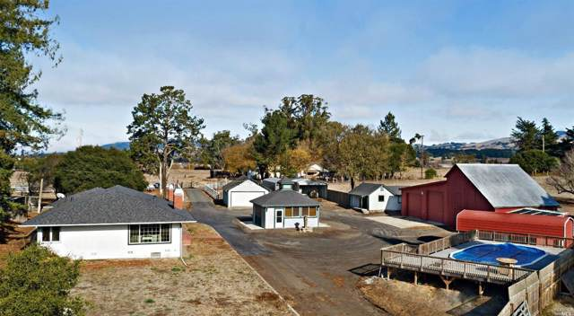 600 Formschlag Lane, Penngrove, CA 94951 (#21930018) :: Team O'Brien Real Estate
