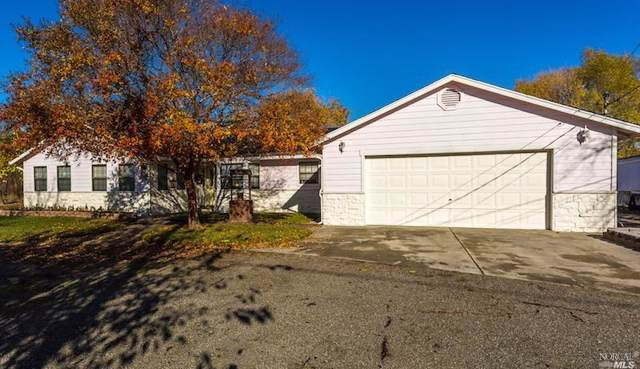5201-5203 Walnut Road, Vacaville, CA 95687 (#21930046) :: Rapisarda Real Estate