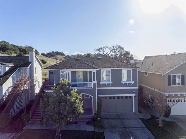 1371-1373 Gordon Lane, Santa Rosa, CA 95404 (#21930202) :: Team O'Brien Real Estate