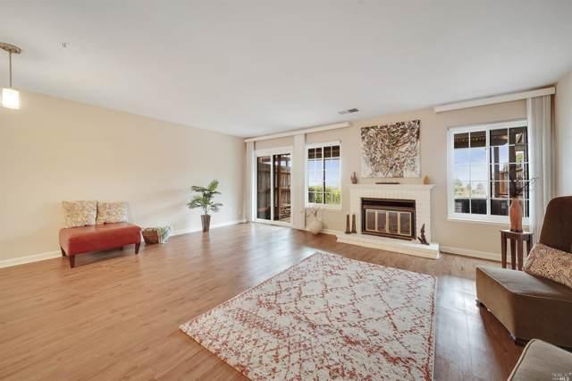 1751 Devonshire Drive, Benicia, CA 94510 (#21930227) :: Team O'Brien Real Estate