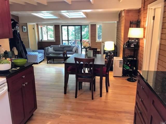 17349 Park Avenue, Guerneville, CA 95446 (#21930538) :: W Real Estate   Luxury Team