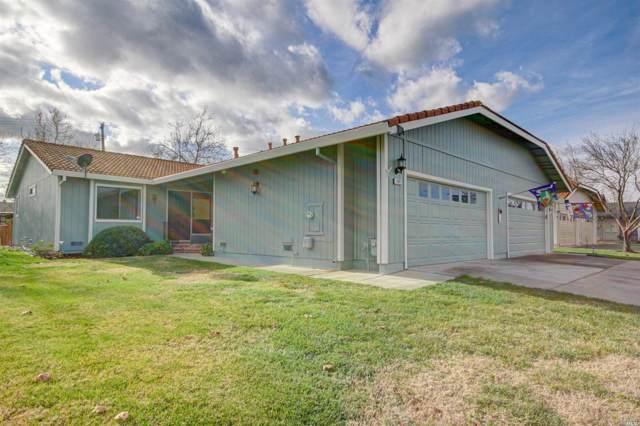 172 Bryce Way, Vacaville, CA 95687 (#22000929) :: Lisa Perotti   Zephyr Real Estate