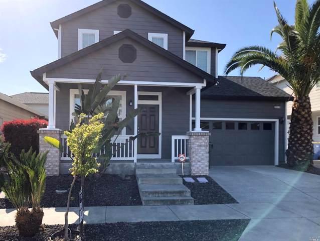 7823 Foppiano Way, Windsor, CA 95492 (#22001069) :: Rapisarda Real Estate