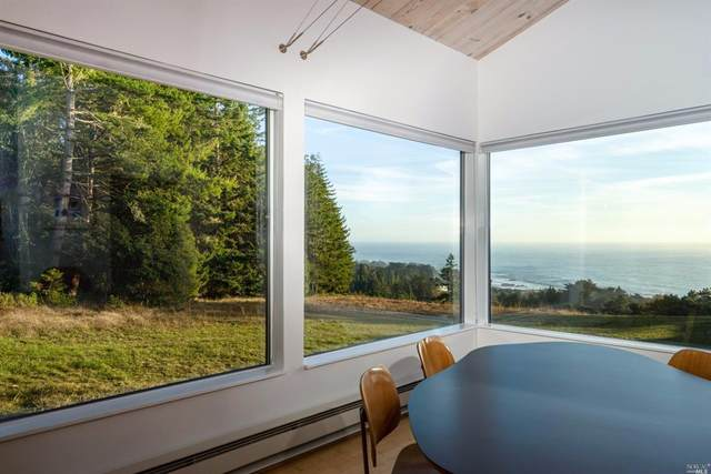 326 Madrone Meadow, The Sea Ranch, CA 95497 (#22001461) :: Lisa Perotti | Zephyr Real Estate