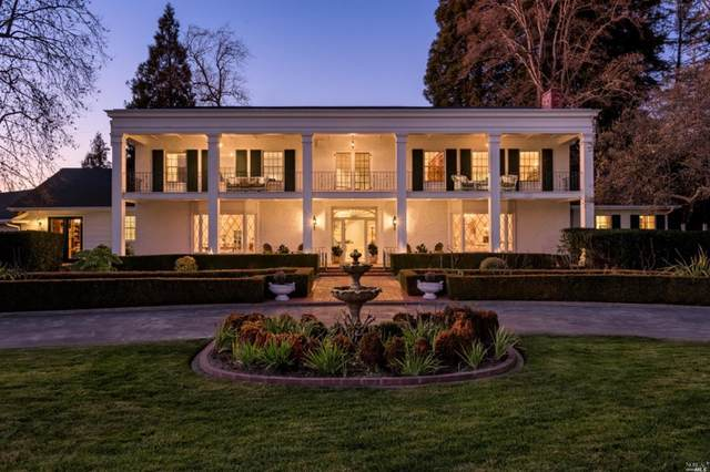 3535 Midway Drive, Santa Rosa, CA 95405 (#22002299) :: Rapisarda Real Estate