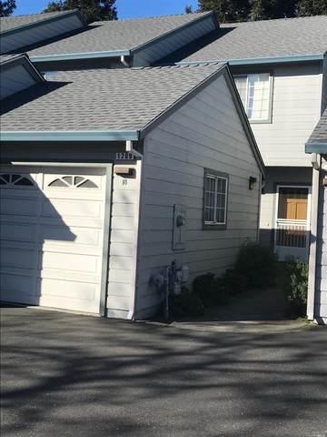 1209 Eardley Avenue, Santa Rosa, CA 95401 (#22002462) :: W Real Estate | Luxury Team