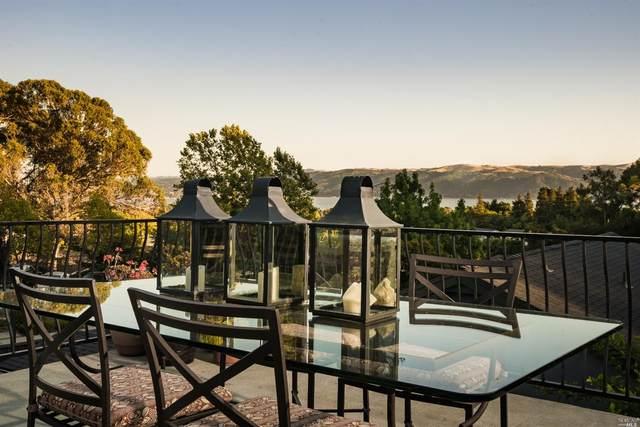 102 Mountview Terrace, Benicia, CA 94510 (#22003697) :: RE/MAX GOLD