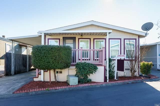 5322 Rexford Way, Santa Rosa, CA 95403 (#22003783) :: Rapisarda Real Estate