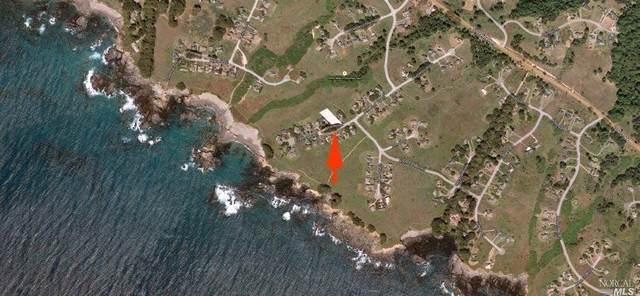 271 Wild Moor Reach, The Sea Ranch, CA 95497 (#22004325) :: Rapisarda Real Estate
