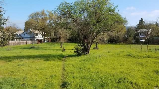 621 Jericho Road, El Verano, CA 95433 (#22005244) :: Intero Real Estate Services