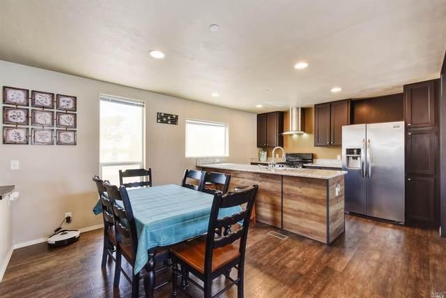 6111 Edwards Street, Elmira, CA 95625 (#22005542) :: W Real Estate | Luxury Team