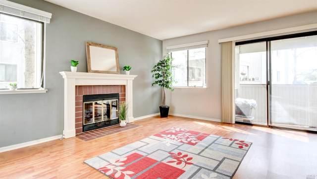 2690 Westberry Drive, Santa Rosa, CA 95403 (#22006216) :: Hiraeth Homes
