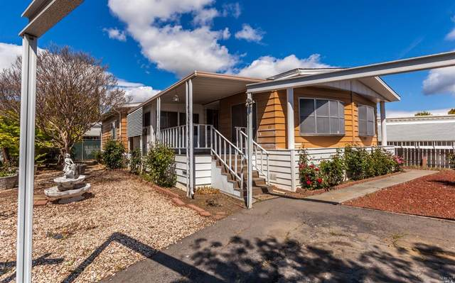 82 Lemon Tree Circle, Vacaville, CA 95687 (#22006261) :: Rapisarda Real Estate