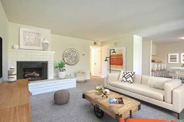 335 Las Casitas Court, Sonoma, CA 95476 (#22006996) :: Team O'Brien Real Estate