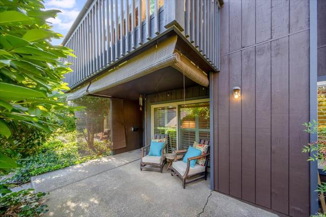 350 Los Alamos Road, Santa Rosa, CA 95409 (#22009261) :: W Real Estate | Luxury Team