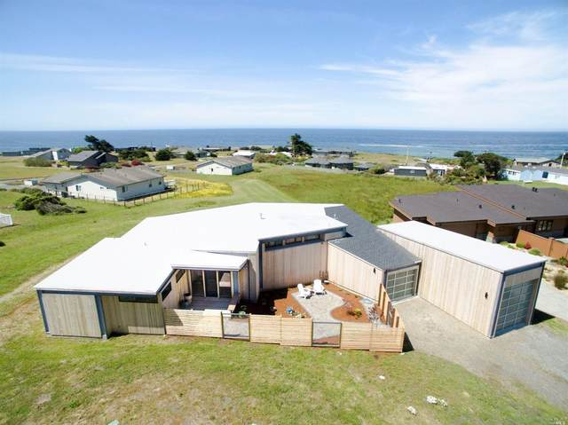 5407 La Dia Court, Bodega Bay, CA 94923 (#22010053) :: RE/MAX GOLD