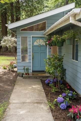 31900 Westwood Drive, Fort Bragg, CA 95437 (#22010643) :: W Real Estate | Luxury Team